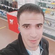 Mohamed Arfat, 51 год, Козерог