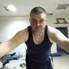 Саша, 36, г.Уват