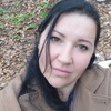 Alla, 39, Балаклія