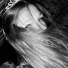 Лена Петрова, 18, Кривий Ріг