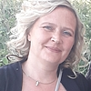 Татьяна, 42, г.Олонец