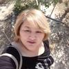 АКМАРАЛ, 44, г.Астана