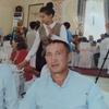 Асхат, 39, г.Караганда
