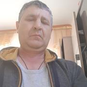 Валера, 46, г.Новый Уренгой