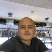 михаил, 30, г.Ковров