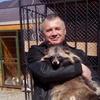 Юрий,Георгий,........, 54, г.Чебаркуль