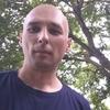 Константин, 40, г.Коломна