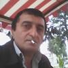 Расим Ильясов, 50, г.Хачмаз