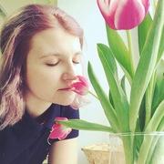 Алина, 26, г.Пушкино