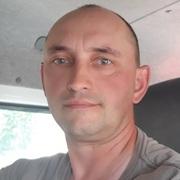 Евгений, 43, г.Еманжелинск