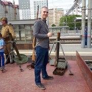 Алексей, 24, г.Калач-на-Дону