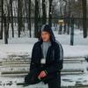 иван, 35, г.Кобринское