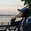 NATALYa, 50, Nizhnyaya Tura