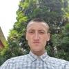 михайло, 26, Мукачево
