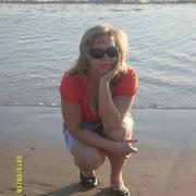 Знакомства в Тутаеве с пользователем дарья 44 года (Рак)