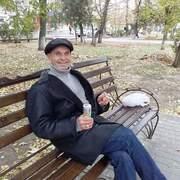 Олег 53 Херсон