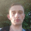 Артур, 34, г.Демидовка