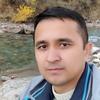 Странник, 33, г.Душанбе