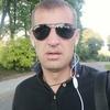 Андрій, 34, г.Клевань