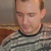 vitaliy, 34, Sverdlovsk