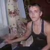 nikolay, 32, г.Жуковка