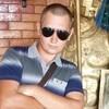 Макс, 32, г.Ташкент