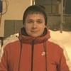 Кирилл, 20, г.Краснодар