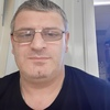 Вардан, 43, г.Тверь