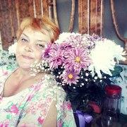 Людмила, 63, г.Онега