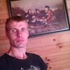 сергей, 31, г.Энгельс