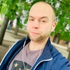 Кирилл, 28, г.Харьков