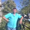 Валерий, 45, г.Севастополь