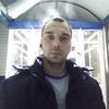 Igor, 31, Abdulino