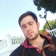 Ali, 29, г.Торжок