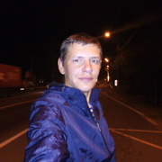 Юрий, 28, г.Вышний Волочек