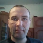 Андрей 36 Черниговка