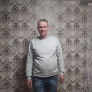 Vika Samusenko 44 Умань