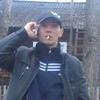 Тамик, 36, г.Курганинск