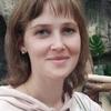 Лена, 37, г.Гродно