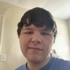 Jake, 19, г.Чикаго