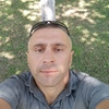 Aliko, 42, г.Поти