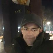 серёга 36 Москва