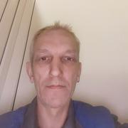 николай, 45, г.Камышин