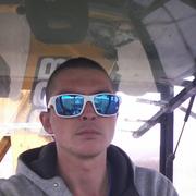 Макс, 30, г.Хадыженск