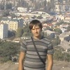 Михаил, 26, г.Судак