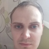 Vik, 31, г.Котлас