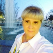 Анна 45 Владивосток