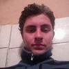 олег, 20, г.Кропивницкий