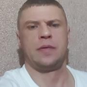 Алексей 41 Пенза