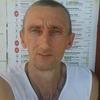 Юрий, 50, г.Рязань